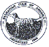 The Dalmatian Club of America